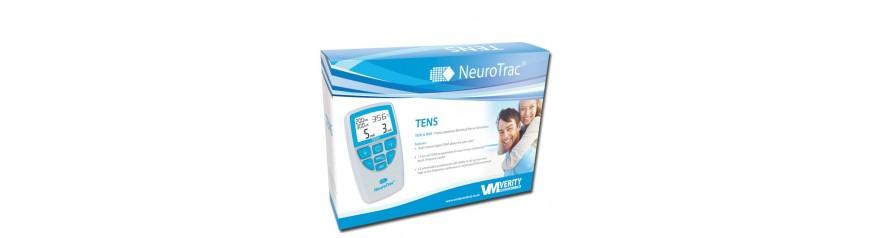 Portable Electotherapy
