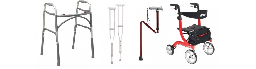 Mobility Aids Products