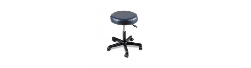 Table Accessories/ Stools/ Carts