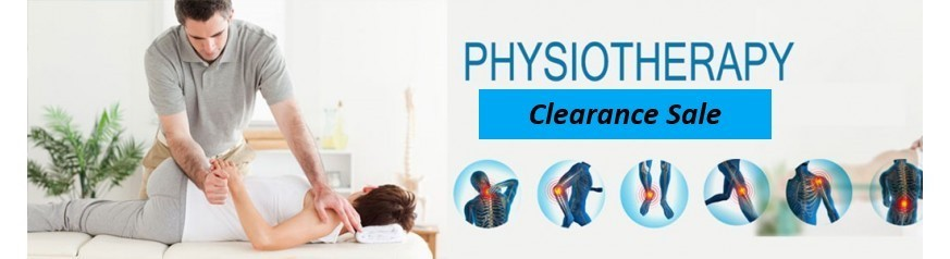 Physio Clearance