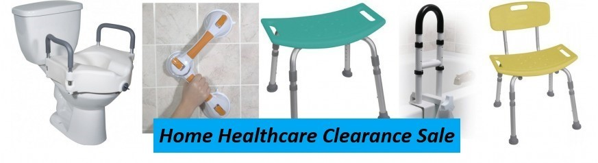 Home Healthcare Clearance