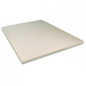 "Memory Foam Mattress Topper (1.5"")"