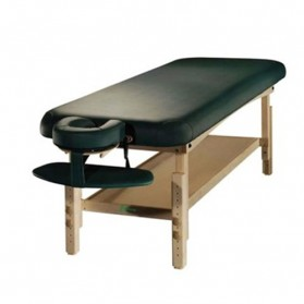 Stationary Massage Table
