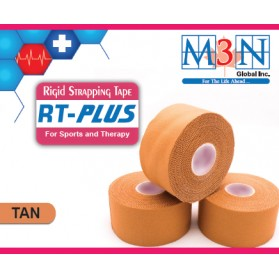Rigid Strapping Tape ( RT - PLUS )