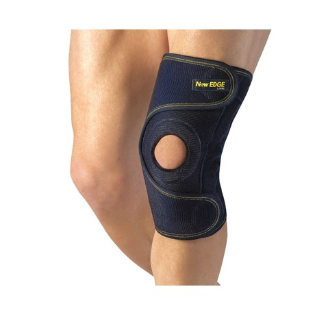 dd41705f9d Wrap-Around Patella Stabilizer - Surguin