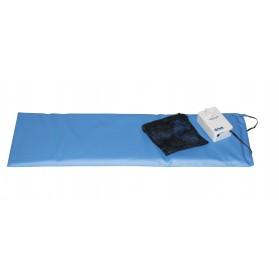 Pressure Sensitive Standard Bed Alarm