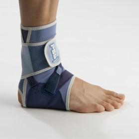 PSB Ankle Brace