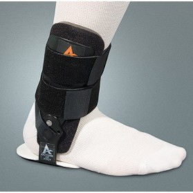 ACTIVE ANKLE MULTI PHASE