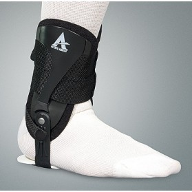 ACTIVE ANKLE CAMELEON