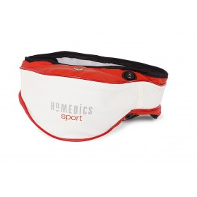 Rechargeable Sports Massager (Homedics)