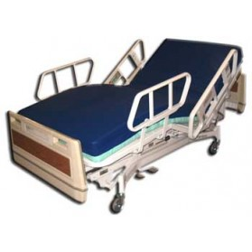 Hospital Bed Delivery/Pickup/Assemble
