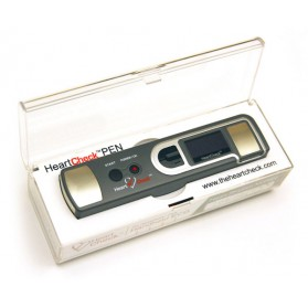 Deluxe Pulse Oximeter