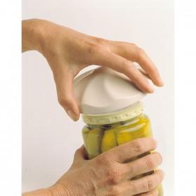 Jar Opener & Closer