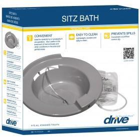 Sitz Bath (Drive)