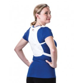 Posture Corrector (Core Products)