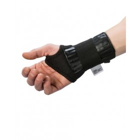 Elastic Wrist Support (Core Products)