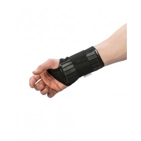 Reflex Wrist Support (Core Products)