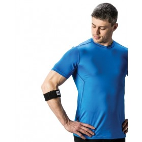 Universal Elbow Support ( Core Products)
