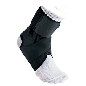 SAO Stabilizing Ankle Brace (Trainer's Choice)
