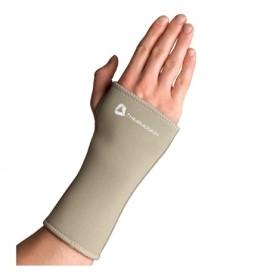 THERMOSKIN WRIST HAND