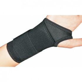 Slip-On Elastic Knee Sleeve (Core Products)