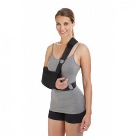 Clinic Shoulder Immobilizer (PROCARE)
