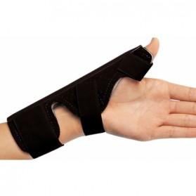 """Thumb Splint 9"""" Universal (PROCARE)"""