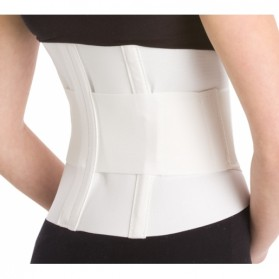 "10"" Double-Pull Sacro-Lumbar Support (PROCARE)"