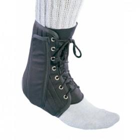 Lace-Up Ankle Brace (PROCARE)