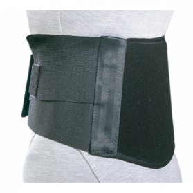 Industrial Back Support with Compression Pad (PROCARE)