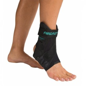 AirSport™ Brace (AIRCAST)