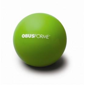Toning Ball (ObusForme)