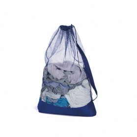 Heavy Duty Mesh Laundry Bag