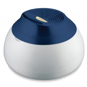 Sunbeam® Cool Mist Impeller Humidifier