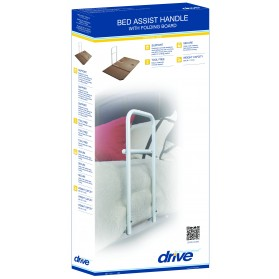 Home Bed Assist Rail (Drive)