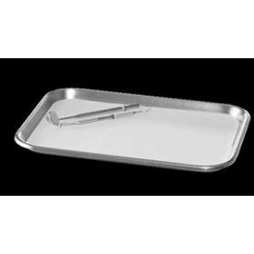 Tray Covers (MEDICOM)
