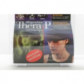 Migraine Wrap (Thera P)