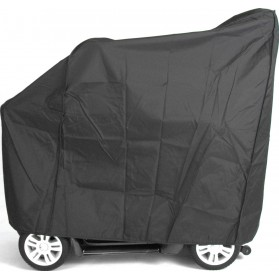Active Care Dust Cover (Drive)