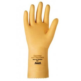 Ansell Canners & Handlers Gloves