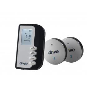 PainAway Wireless TENS