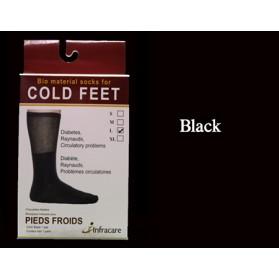 INFRACARE SOCKS FOR COLD FEET