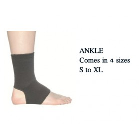 Ankle Support (Infracre)
