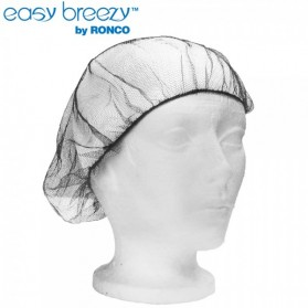 Ronco Honeycomb Mesh Hairnets