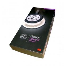 3M™ Littmann® Classic III™ Stethoscope