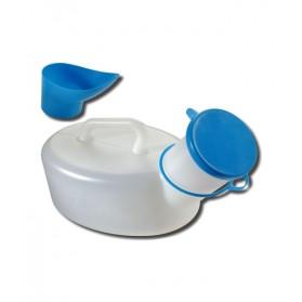 Unisex Urinal