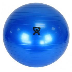 Cando Exercise Ball
