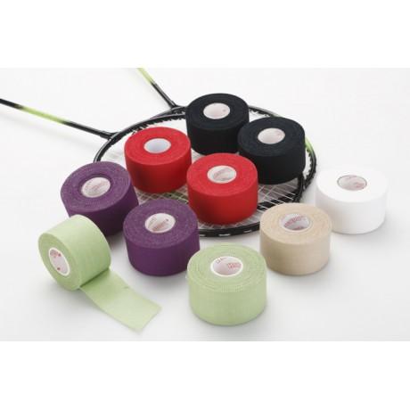 6c80f5e74271 Colored Athletic Tape - Surguin