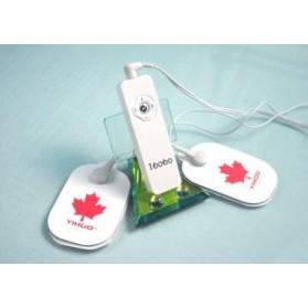 ibobo- Digital Relaxing System