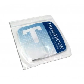 Theratrode Electrodes