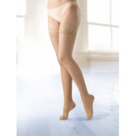BELSANA (Germany) 70den- Thigh length Stockings